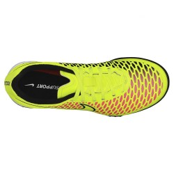 JR MAGISTA ONDA TF